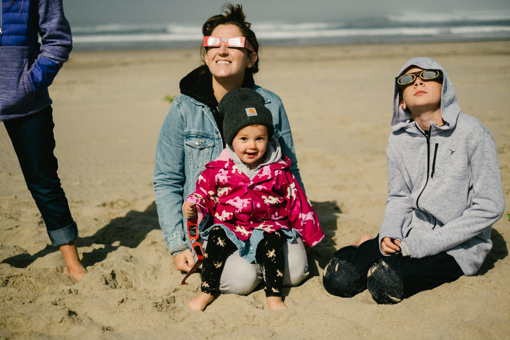 portland-family-summer-photos-236.jpg