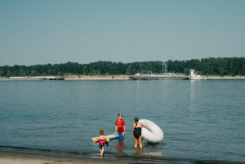 portland-family-summer-photos-244.jpg