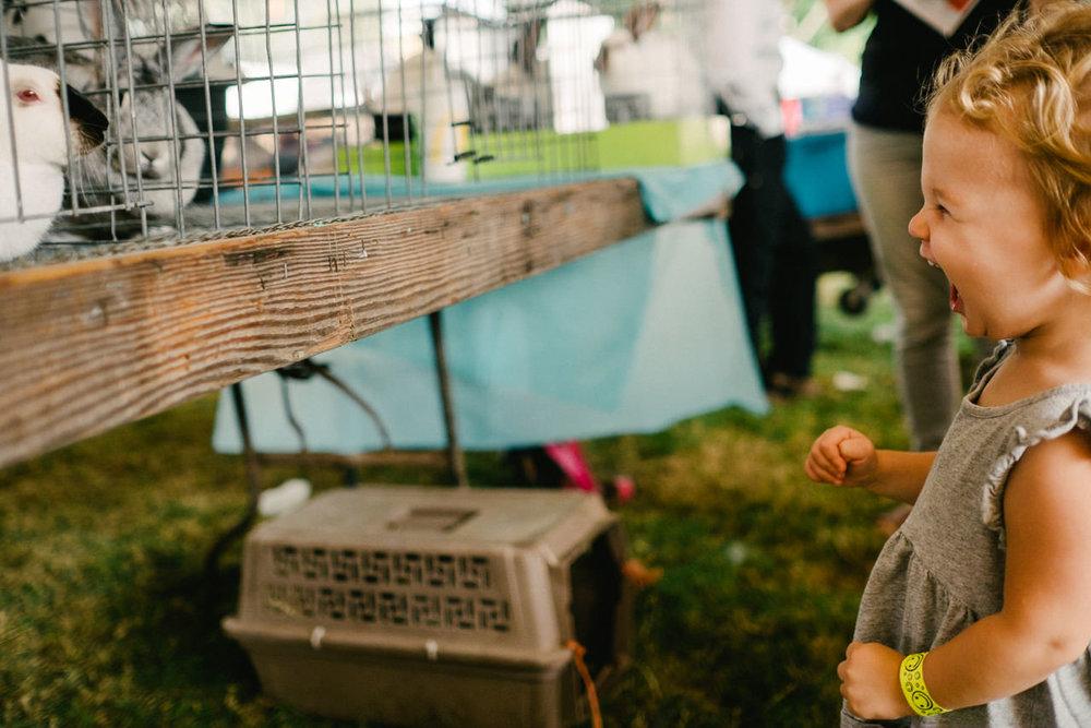 portland-family-summer-photos-247.jpg