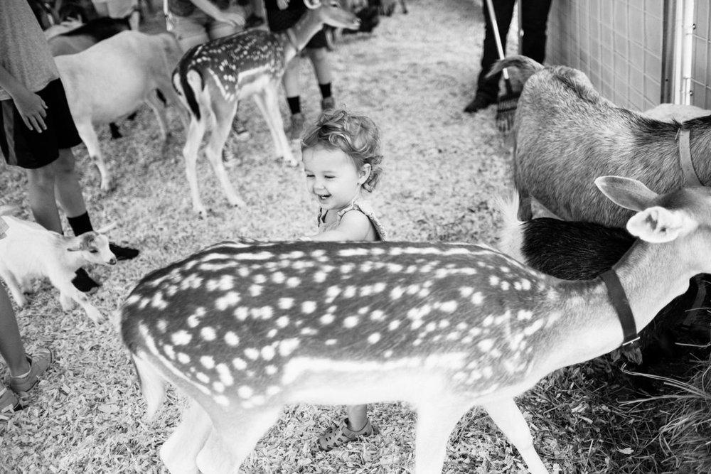 portland-family-summer-photos-249.jpg