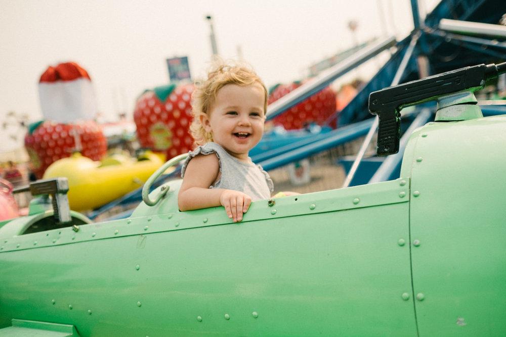 portland-family-summer-photos-253.jpg