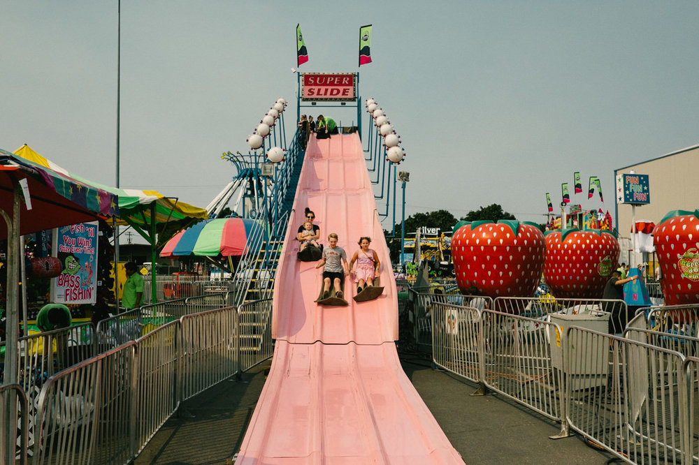 portland-family-summer-photos-252.jpg
