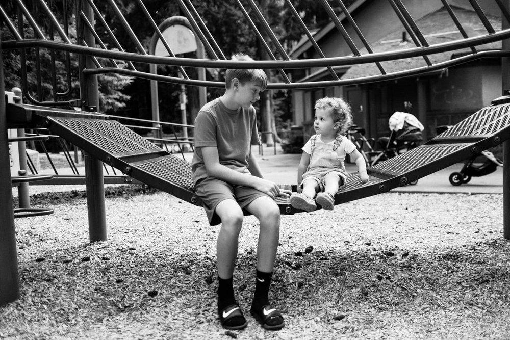portland-family-september-photos-012.jpg