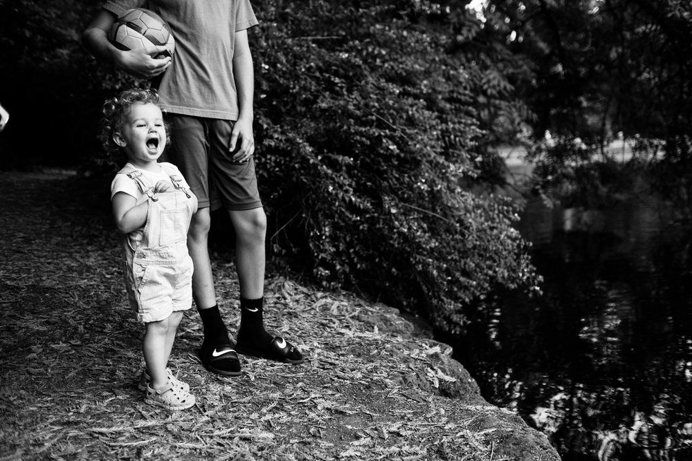 portland-family-september-photos-014.jpg