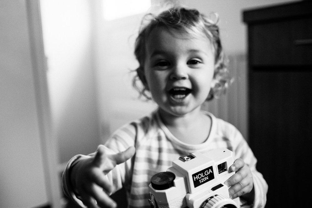 portland-family-september-photos-031.jpg