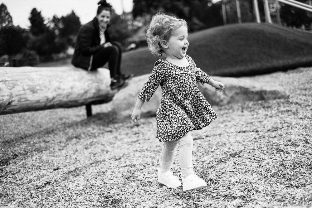 portland-family-september-photos-037.jpg