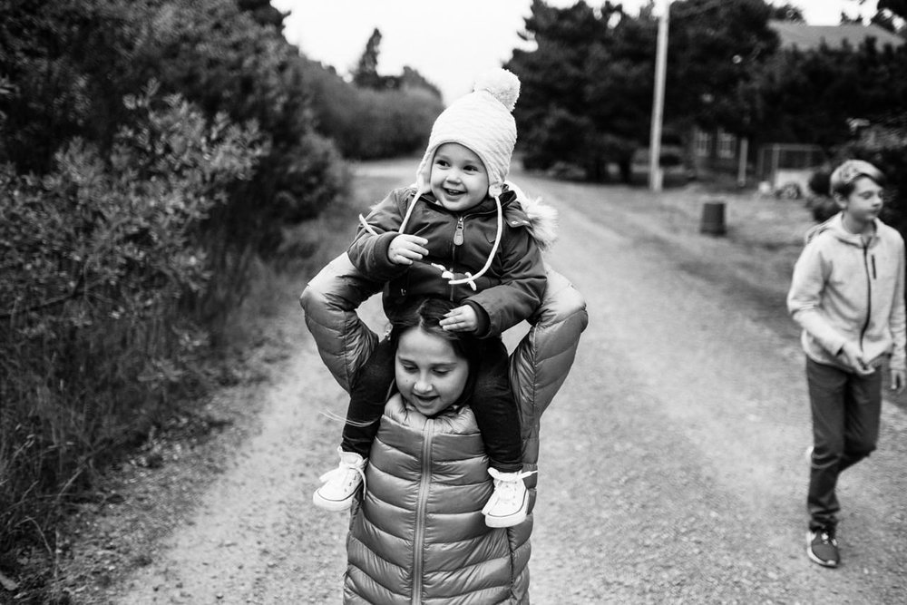 portland-family-october-photos-09.jpg