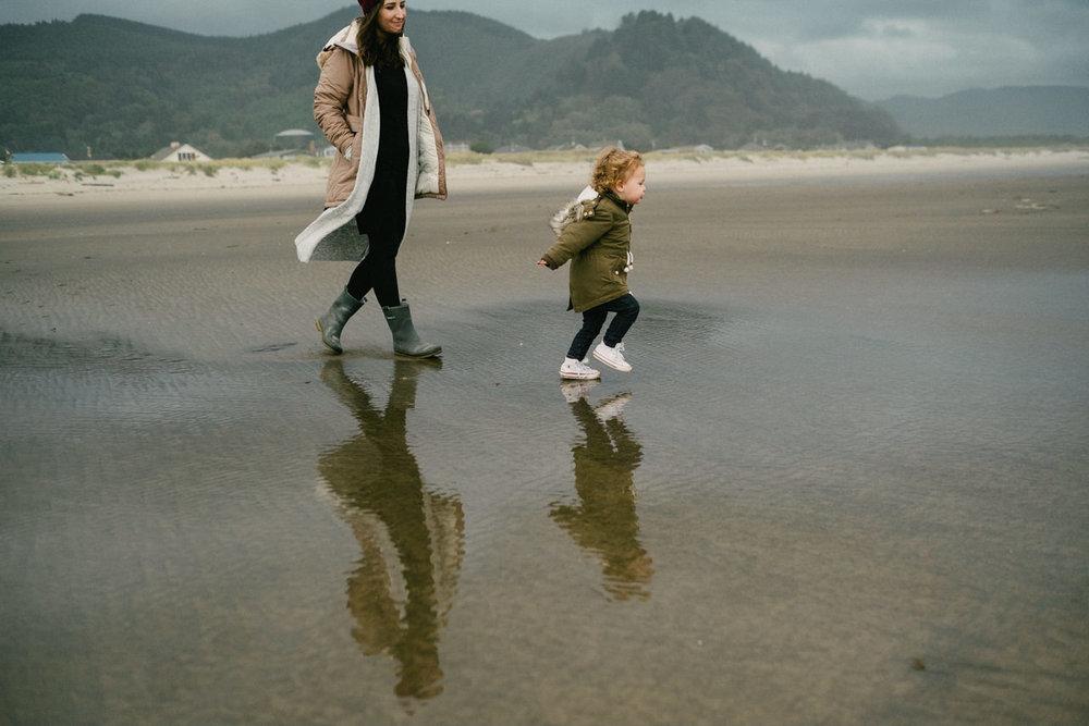 portland-family-october-photos-12.jpg