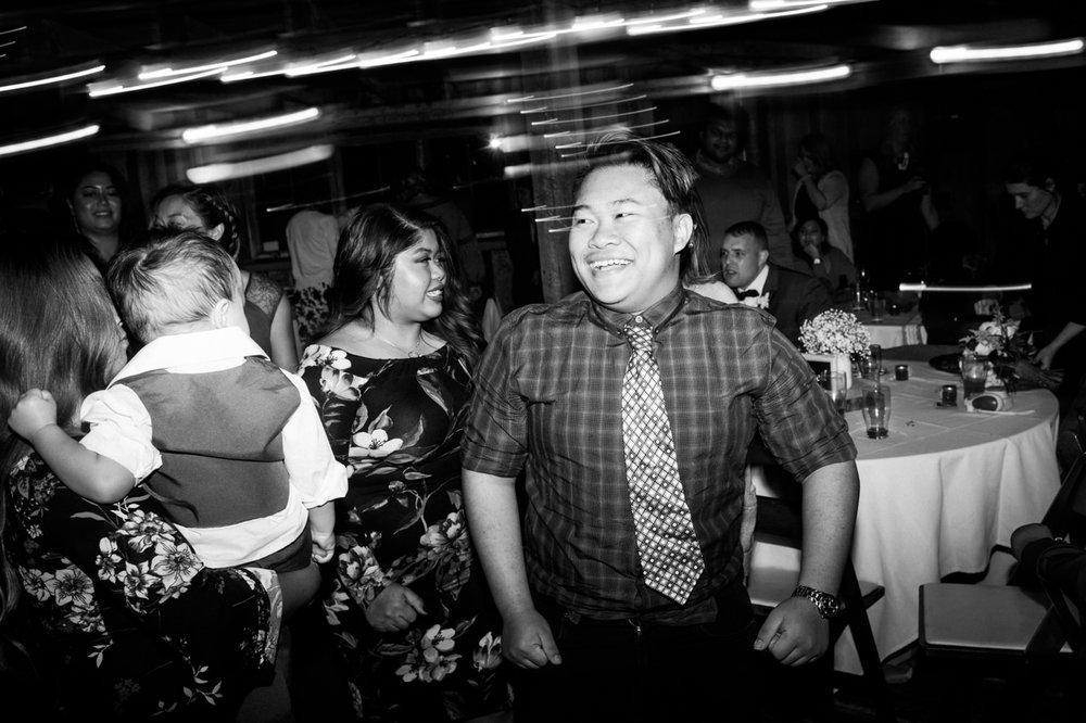mcmenamins-cornelius-pass-wedding-099ajpg.jpg