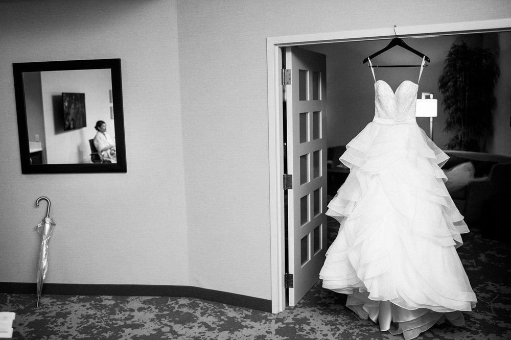 elysian-ballroom-portland-wedding-003.jpg