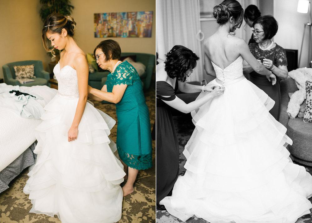 elysian-ballroom-portland-wedding-025a.jpg