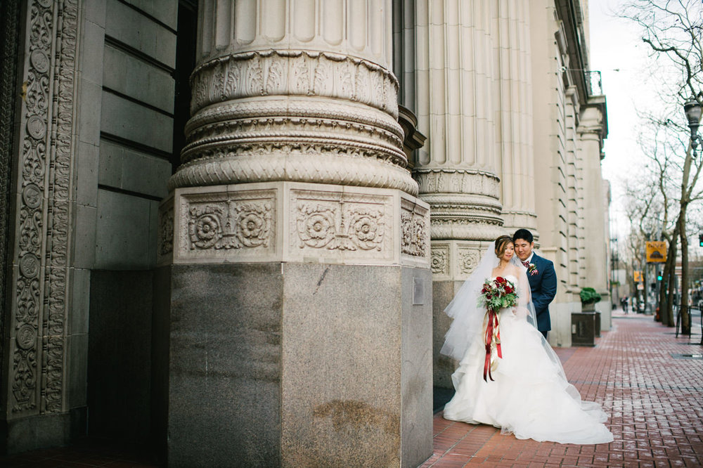 elysian-ballroom-portland-wedding-031.jpg