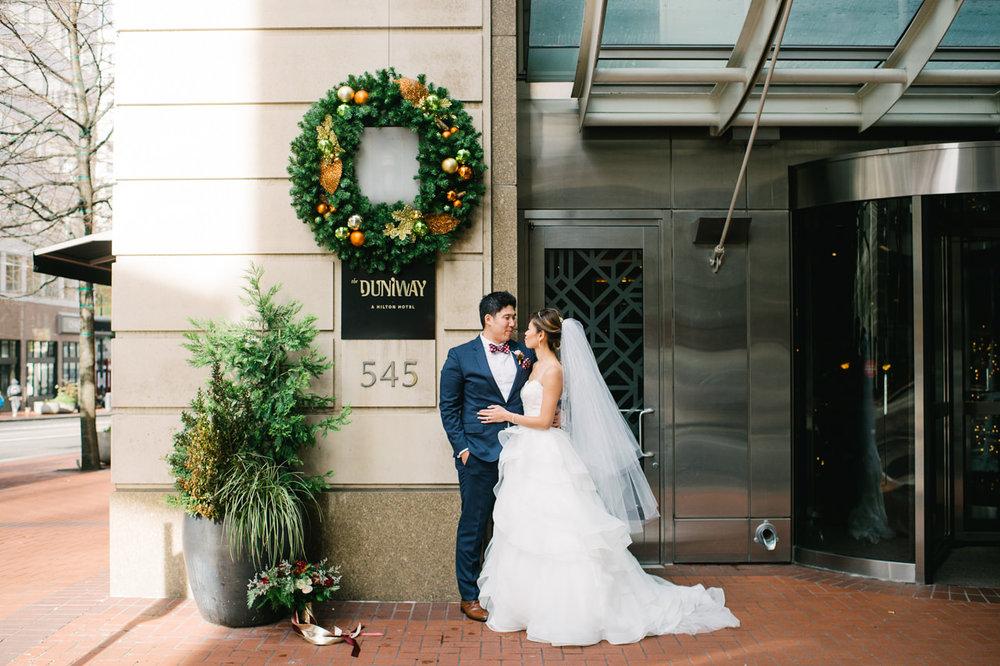 elysian-ballroom-portland-wedding-043.jpg