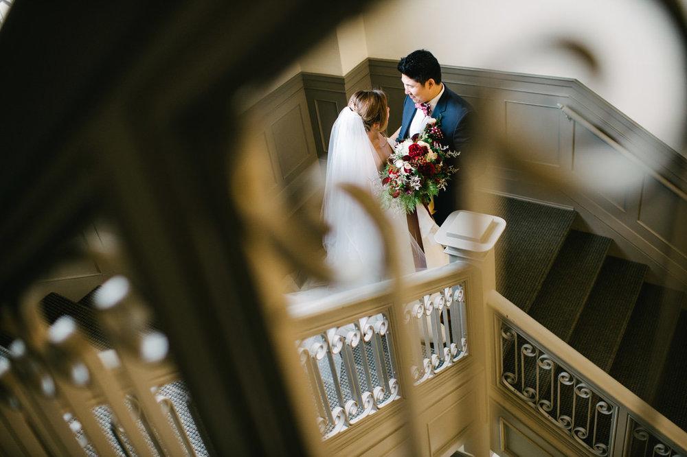 elysian-ballroom-portland-wedding-051.jpg