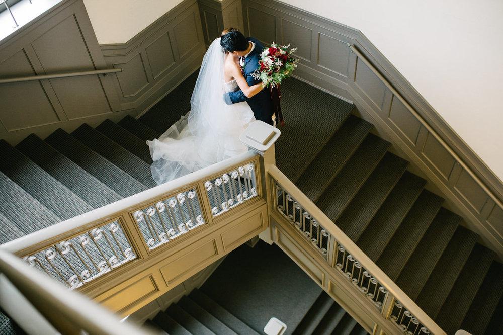 elysian-ballroom-portland-wedding-052.jpg