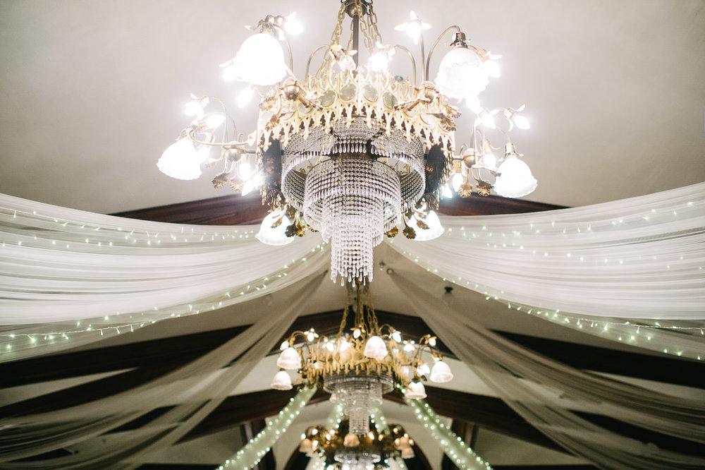 elysian-ballroom-portland-wedding-055.jpg
