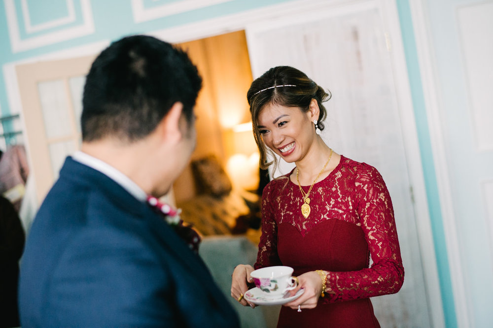 elysian-ballroom-portland-wedding-060.jpg
