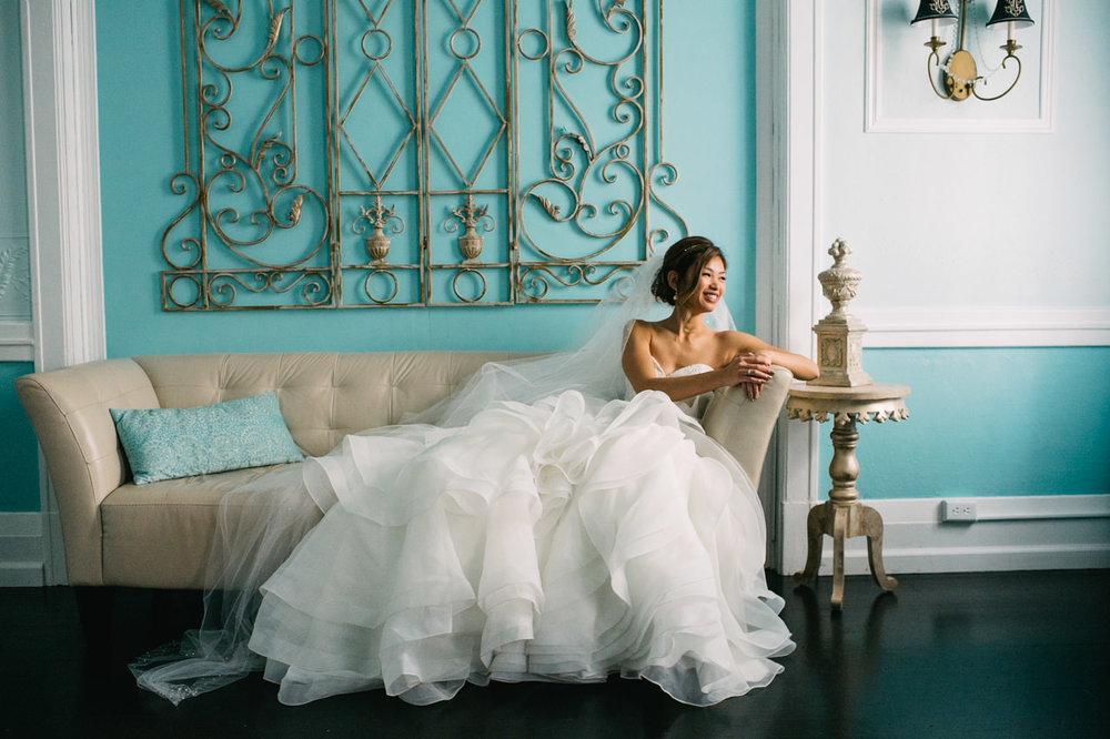 elysian-ballroom-portland-wedding-061.jpg