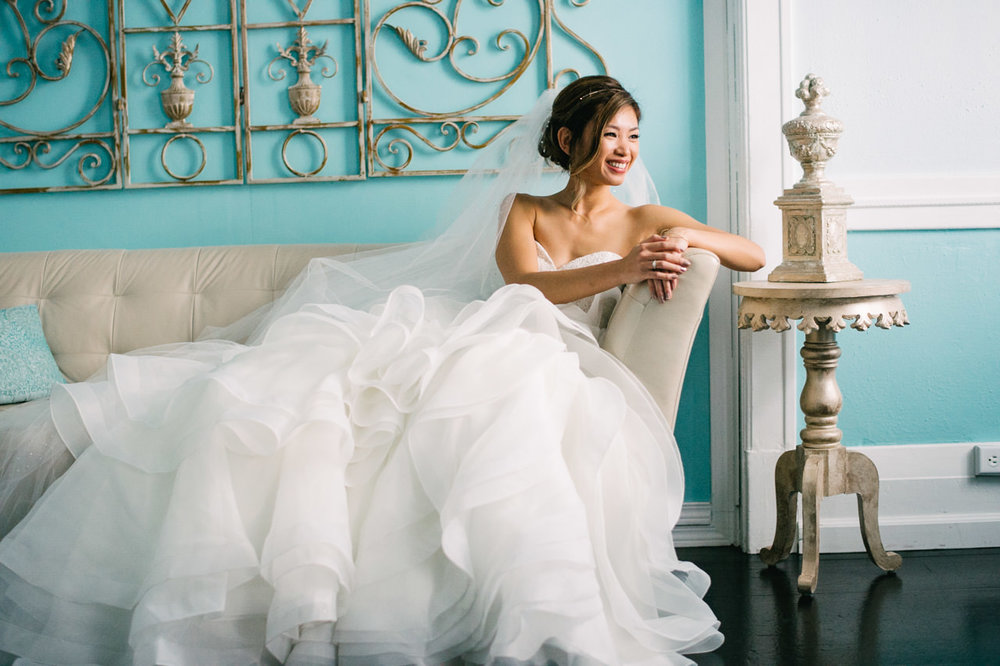 elysian-ballroom-portland-wedding-062.jpg