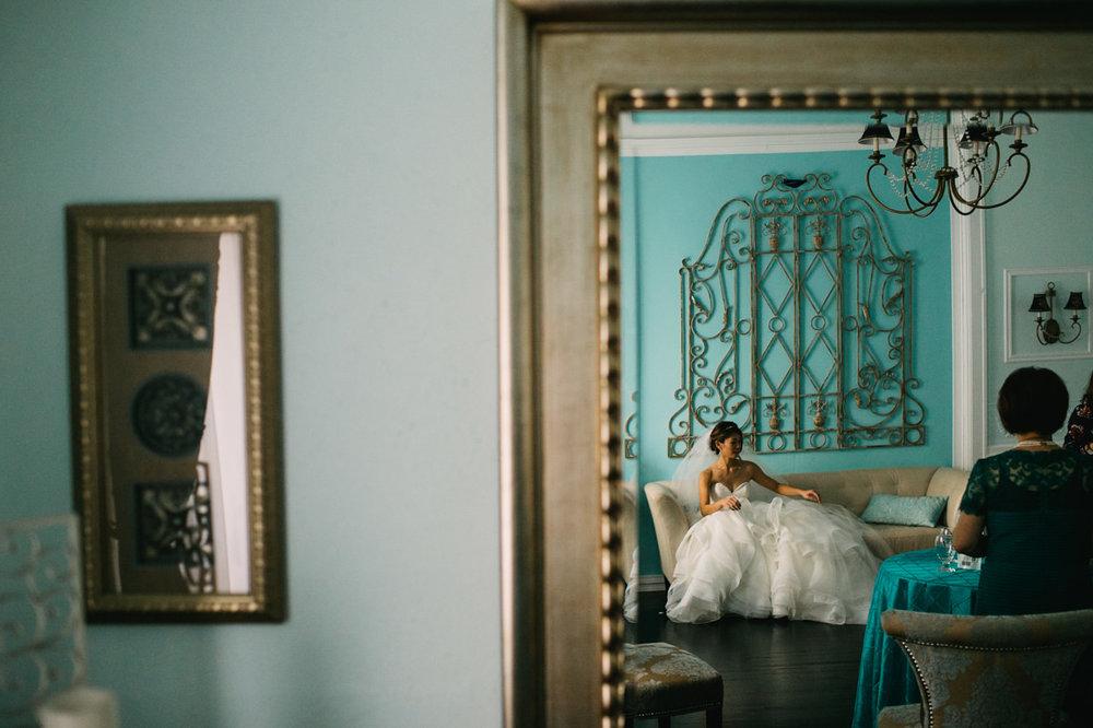 elysian-ballroom-portland-wedding-063.jpg
