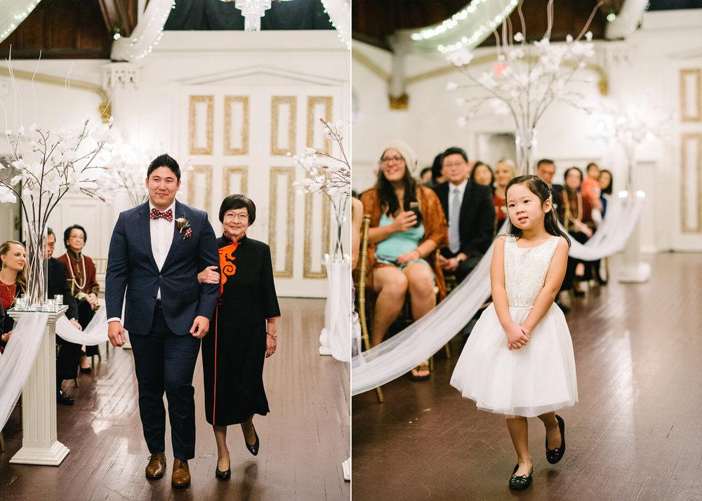 elysian-ballroom-portland-wedding-067a.jpg
