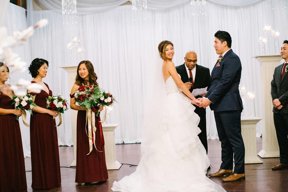 elysian-ballroom-portland-wedding-072.jpg