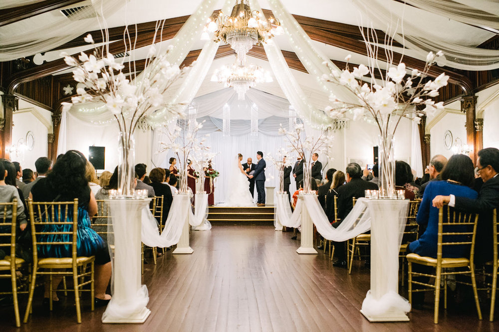 elysian-ballroom-portland-wedding-073.jpg