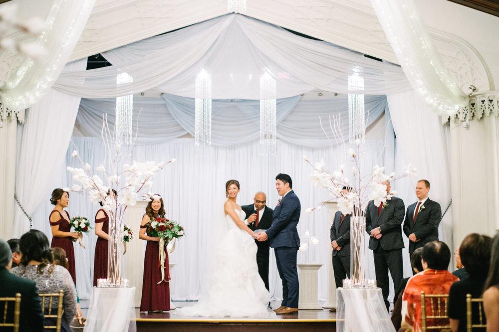 elysian-ballroom-portland-wedding-075.jpg