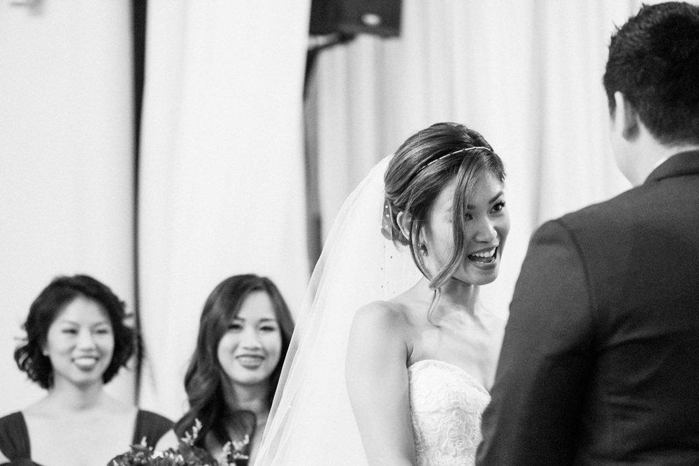 elysian-ballroom-portland-wedding-076.jpg