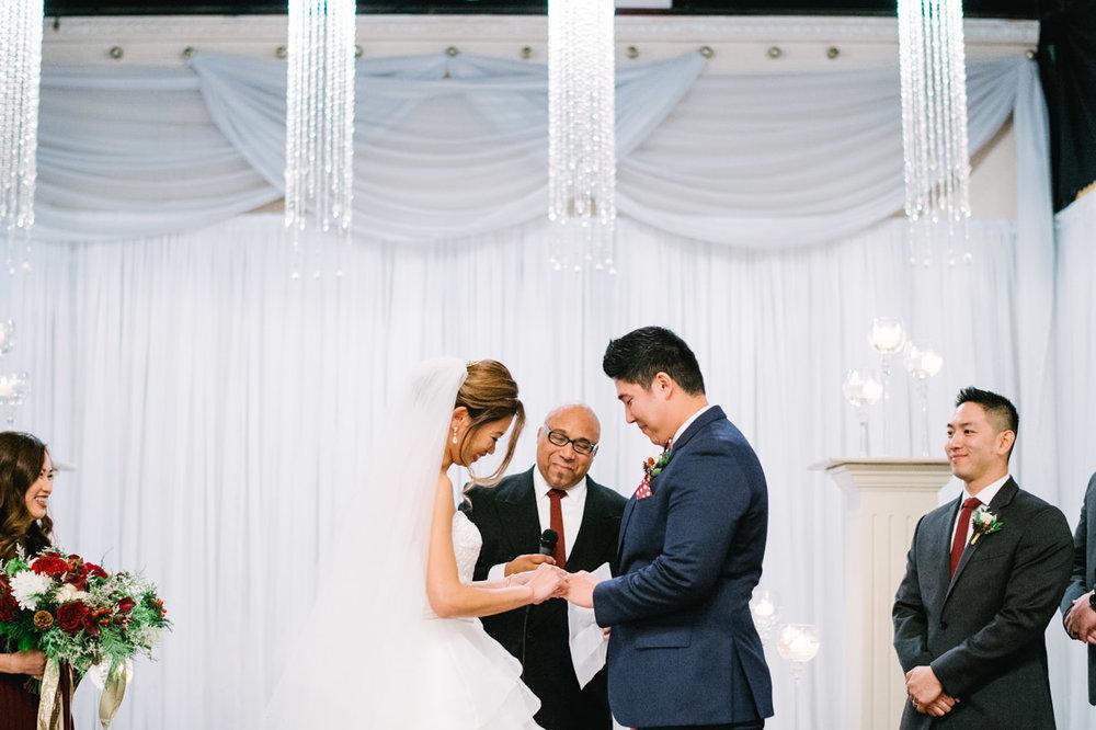 elysian-ballroom-portland-wedding-080.jpg