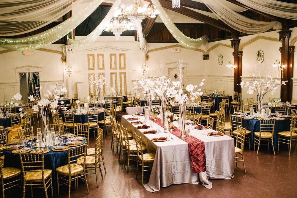 elysian-ballroom-portland-wedding-086aa.jpg