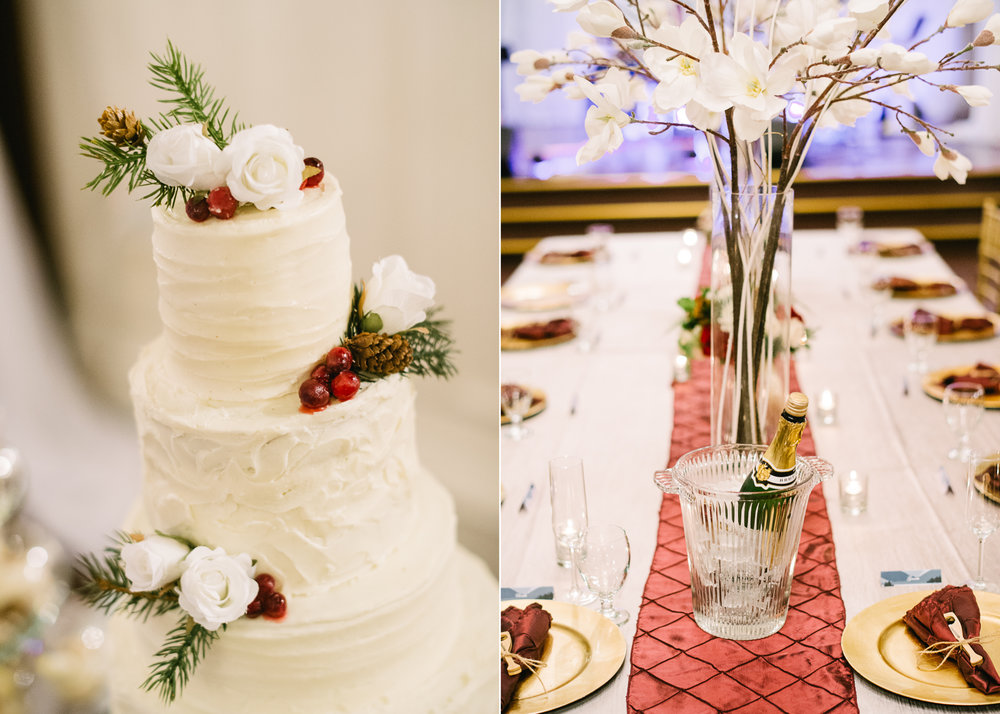 elysian-ballroom-portland-wedding-086b.jpg
