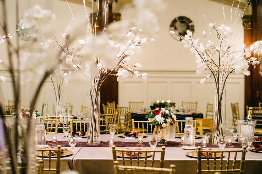 elysian-ballroom-portland-wedding-088.jpg