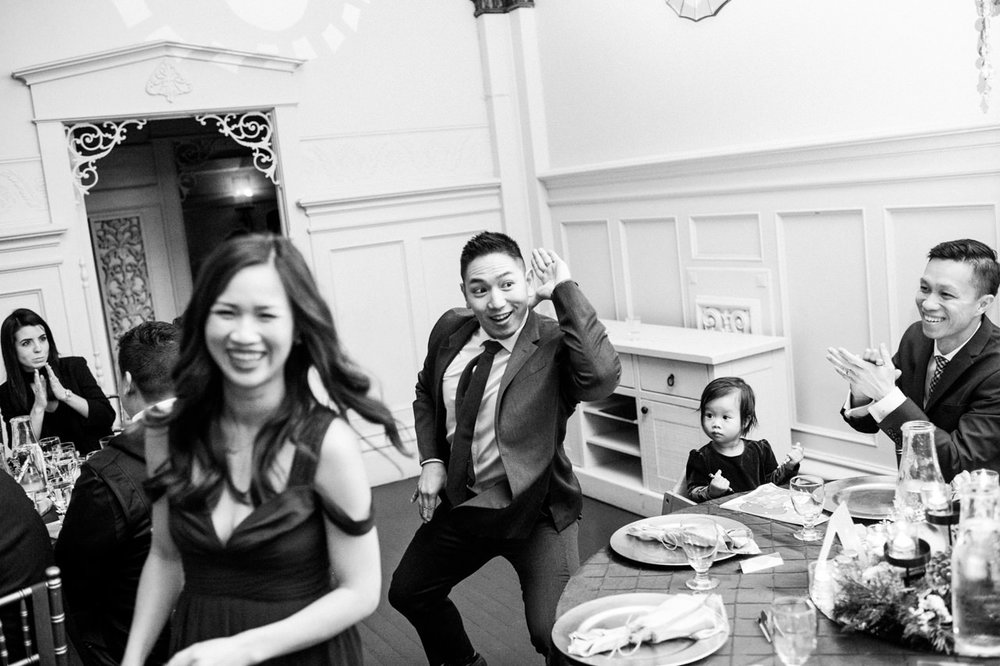 elysian-ballroom-portland-wedding-090.jpg