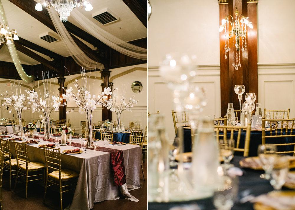 elysian-ballroom-portland-wedding-087a.jpg