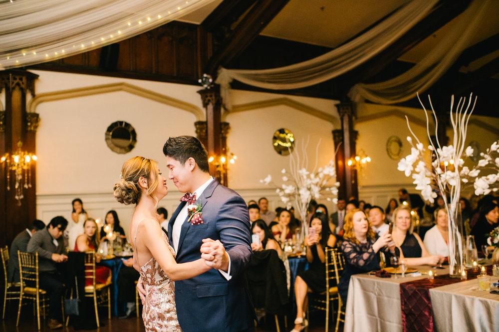 elysian-ballroom-portland-wedding-092.jpg