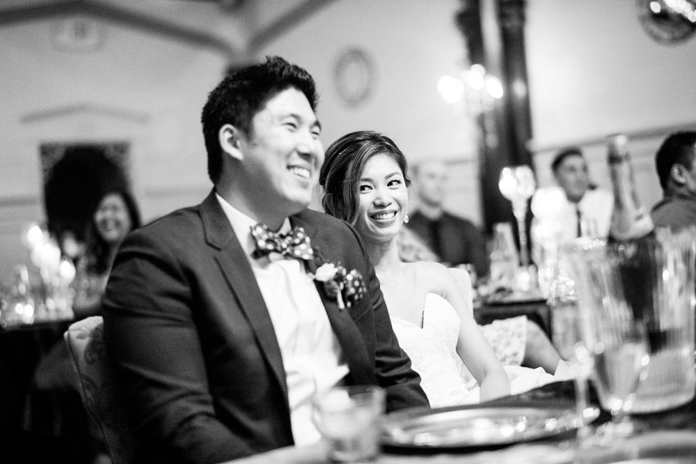elysian-ballroom-portland-wedding-099.jpg