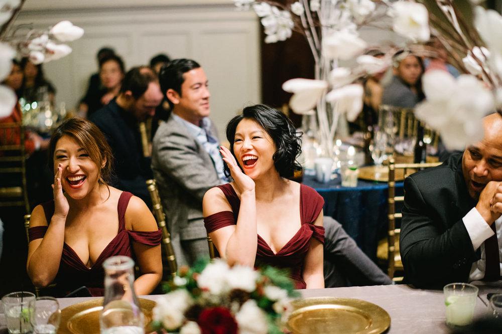elysian-ballroom-portland-wedding-101.jpg