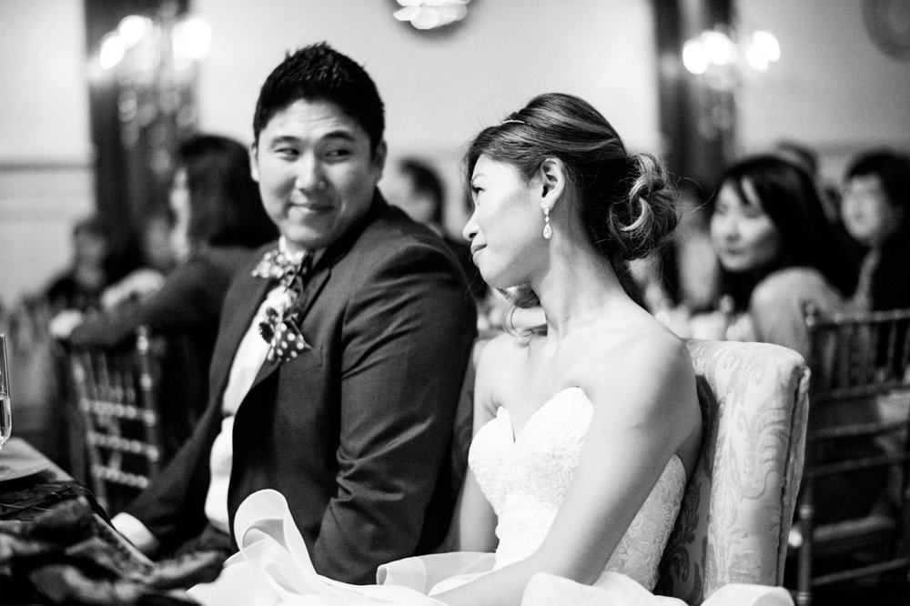 elysian-ballroom-portland-wedding-102.jpg