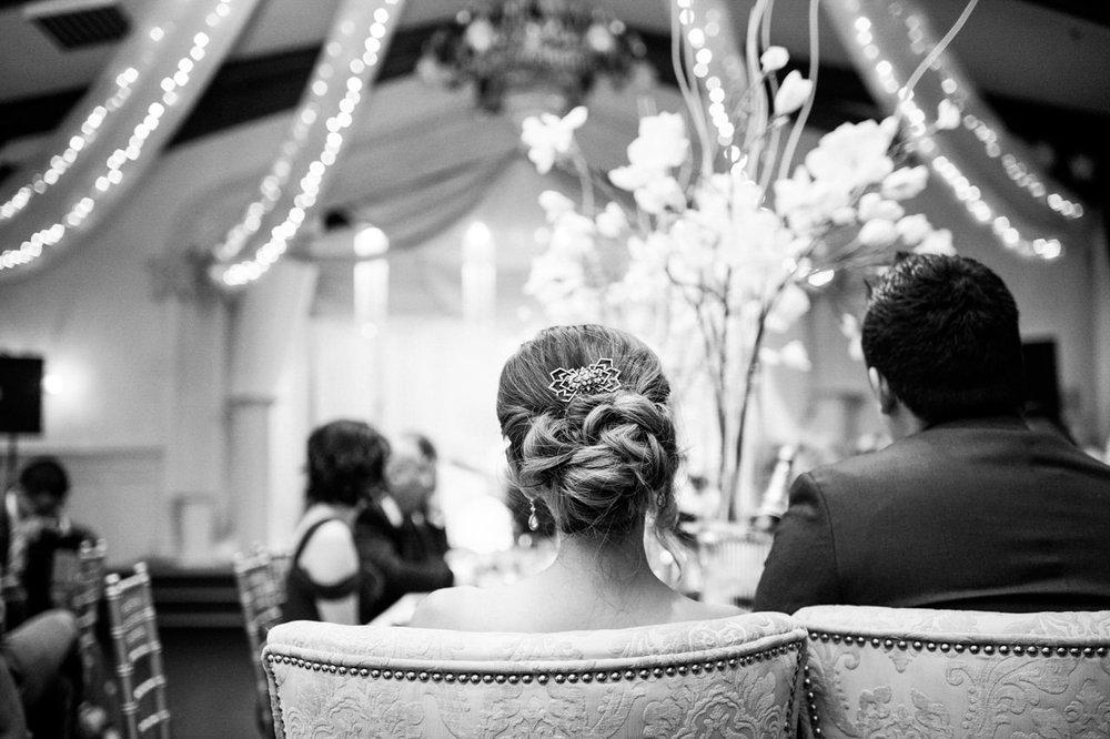 elysian-ballroom-portland-wedding-104.jpg