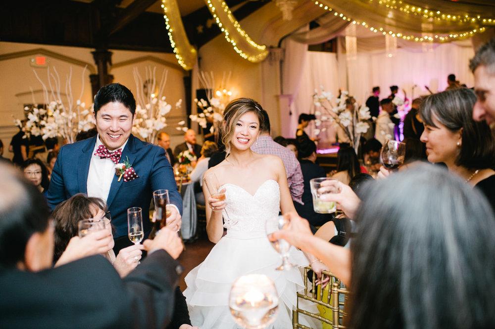 elysian-ballroom-portland-wedding-106.jpg