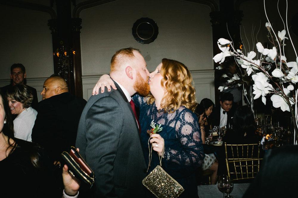 elysian-ballroom-portland-wedding-110.jpg