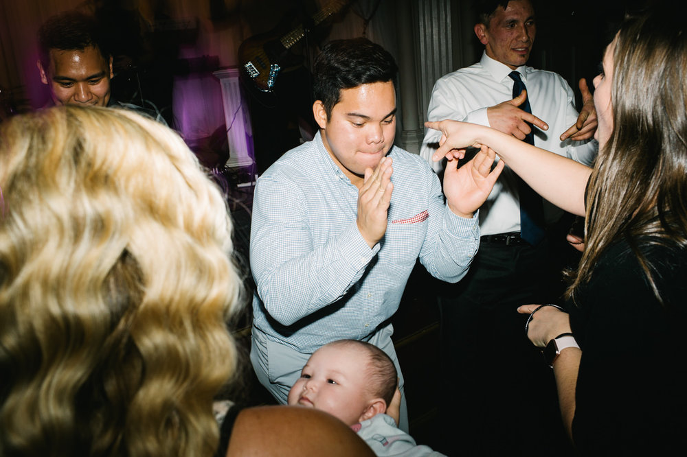 elysian-ballroom-portland-wedding-114.jpg