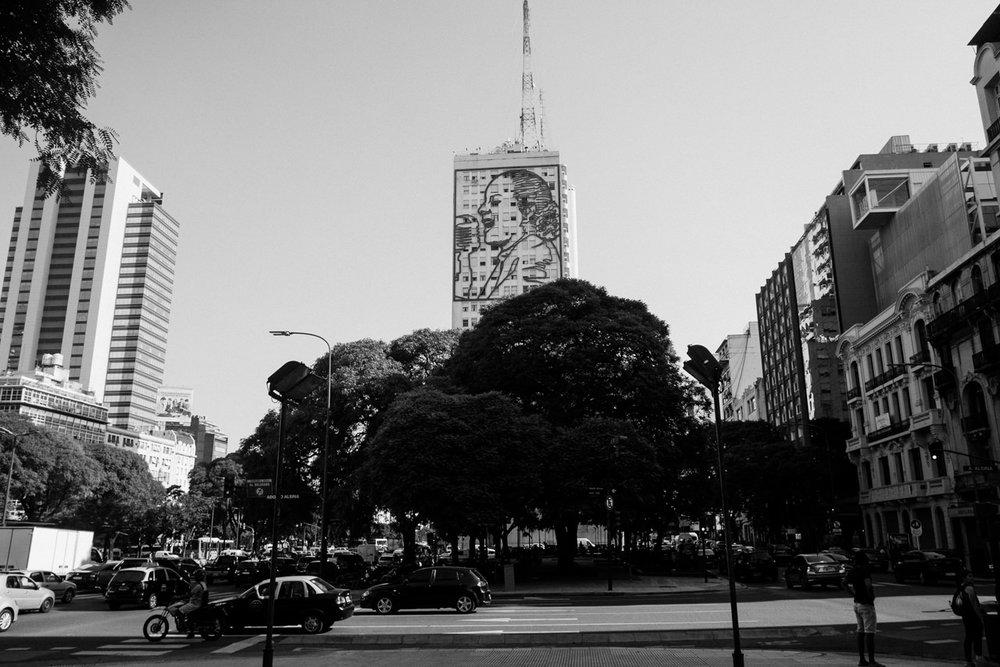 argentina-patagonia-travel-043.jpg