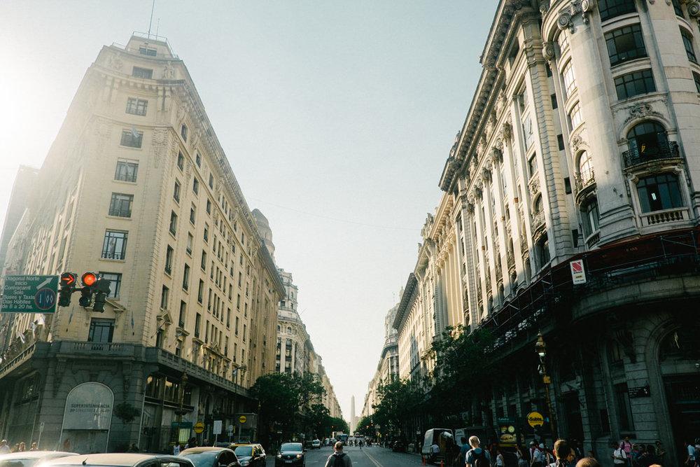 argentina-patagonia-travel-047.jpg