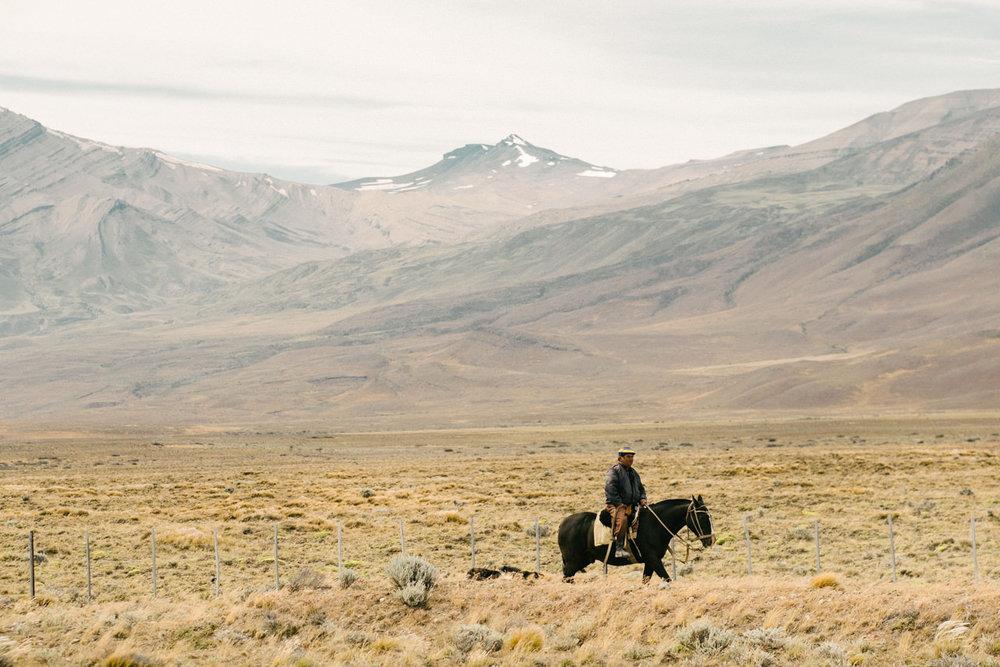 argentina-patagonia-travel-056.jpg