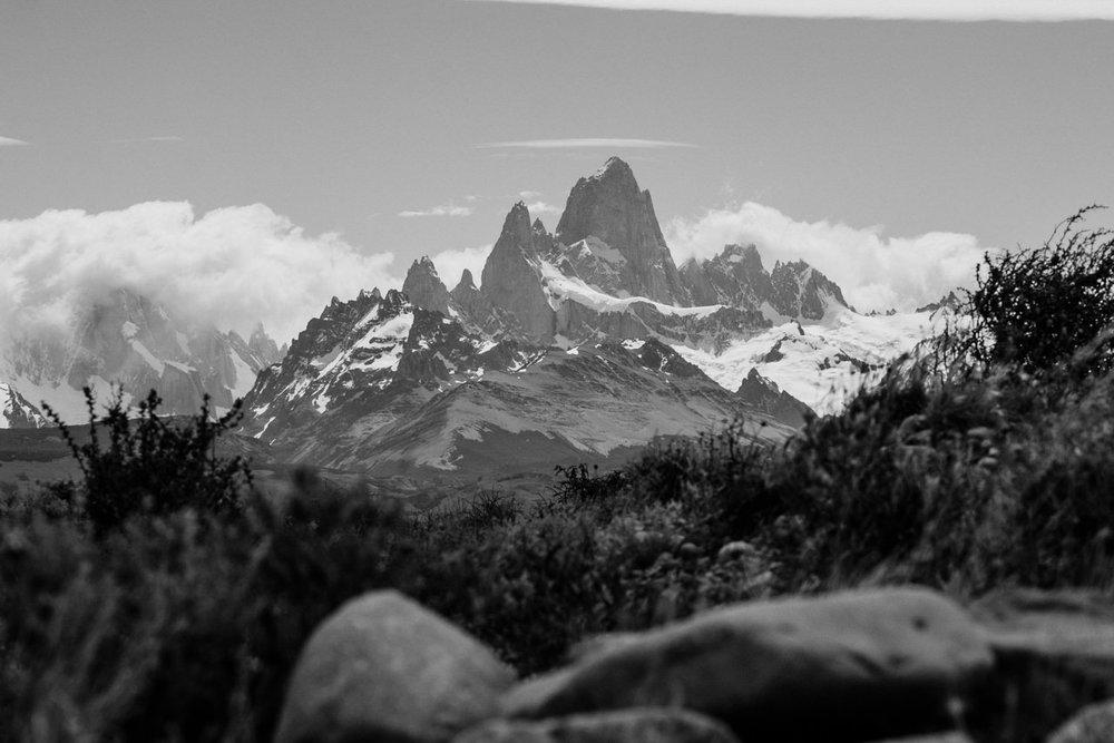 argentina-patagonia-travel-058.jpg