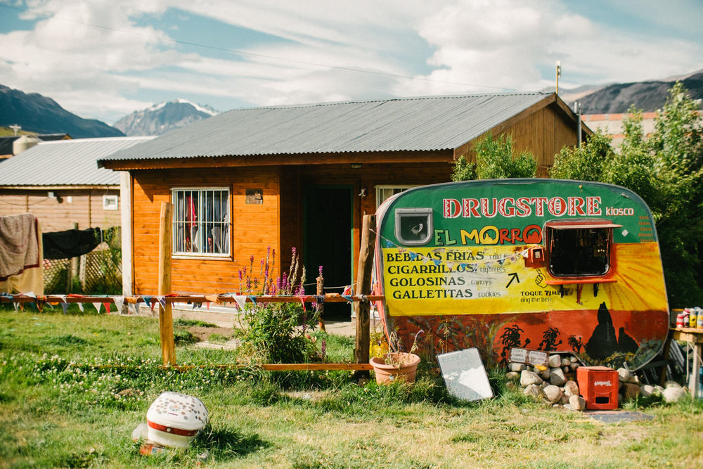 argentina-patagonia-travel-062.jpg