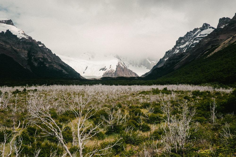 argentina-patagonia-travel-073.jpg