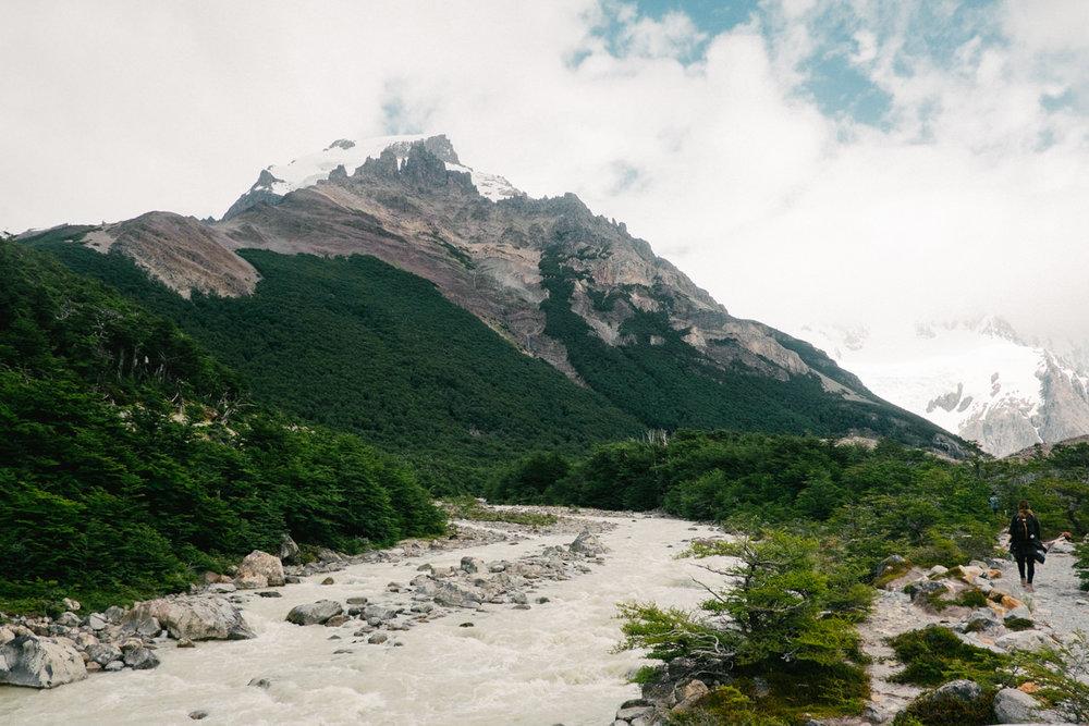 argentina-patagonia-travel-078.jpg